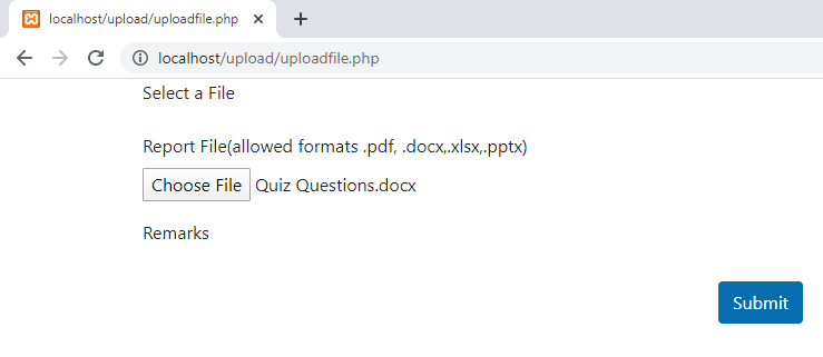 File-Selected-for-upload